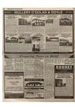 Galway Advertiser 1996/1996_02_08/GA_08021996_E1_061.pdf