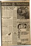 Galway Advertiser 1976/1976_12_09/GA_09121976_E1_001.pdf