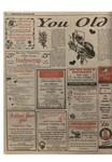 Galway Advertiser 1996/1996_02_08/GA_08021996_E1_022.pdf