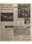 Galway Advertiser 1996/1996_02_08/GA_08021996_E1_038.pdf
