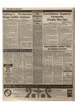 Galway Advertiser 1996/1996_02_08/GA_08021996_E1_065.pdf