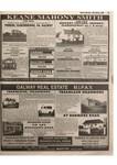 Galway Advertiser 1996/1996_02_08/GA_08021996_E1_062.pdf