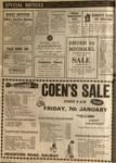 Galway Advertiser 1976/1976_12_09/GA_09121976_E1_002.pdf