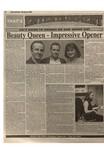 Galway Advertiser 1996/1996_02_08/GA_08021996_E1_047.pdf