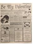 Galway Advertiser 1996/1996_02_08/GA_08021996_E1_021.pdf
