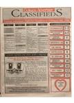 Galway Advertiser 1996/1996_02_08/GA_08021996_E1_023.pdf