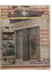 Galway Advertiser 1996/1996_02_08/GA_08021996_E1_029.pdf