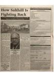 Galway Advertiser 1996/1996_02_08/GA_08021996_E1_036.pdf