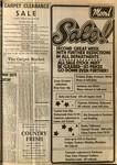 Galway Advertiser 1976/1976_12_09/GA_09121976_E1_003.pdf