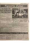 Galway Advertiser 1996/1996_02_08/GA_08021996_E1_064.pdf