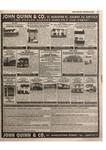 Galway Advertiser 1996/1996_02_08/GA_08021996_E1_060.pdf