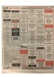 Galway Advertiser 1996/1996_02_08/GA_08021996_E1_045.pdf