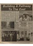 Galway Advertiser 1996/1996_02_08/GA_08021996_E1_035.pdf