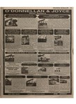 Galway Advertiser 1996/1996_02_08/GA_08021996_E1_058.pdf