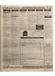 Galway Advertiser 1996/1996_02_08/GA_08021996_E1_025.pdf