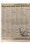Galway Advertiser 1996/1996_02_08/GA_08021996_E1_024.pdf