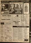 Galway Advertiser 1976/1976_12_09/GA_09121976_E1_006.pdf