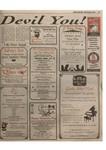 Galway Advertiser 1996/1996_02_08/GA_08021996_E1_046.pdf
