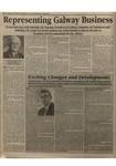 Galway Advertiser 1996/1996_02_08/GA_08021996_E1_030.pdf