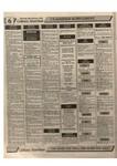 Galway Advertiser 1996/1996_02_08/GA_08021996_E1_028.pdf