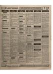 Galway Advertiser 1996/1996_02_08/GA_08021996_E1_040.pdf