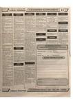 Galway Advertiser 1996/1996_02_08/GA_08021996_E1_044.pdf