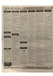 Galway Advertiser 1996/1996_02_08/GA_08021996_E1_041.pdf