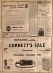 Galway Advertiser 1976/1976_12_09/GA_09121976_E1_010.pdf
