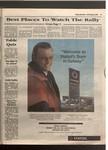 Galway Advertiser 1996/1996_02_15/GA_15021996_E1_013.pdf