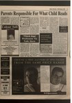 Galway Advertiser 1996/1996_02_15/GA_15021996_E1_011.pdf