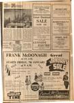 Galway Advertiser 1976/1976_12_09/GA_09121976_E1_009.pdf