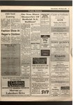 Galway Advertiser 1996/1996_02_15/GA_15021996_E1_017.pdf