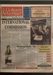 Galway Advertiser 1996/1996_02_15/GA_15021996_E1_001.pdf