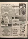 Galway Advertiser 1996/1996_02_15/GA_15021996_E1_007.pdf