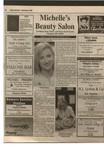 Galway Advertiser 1996/1996_02_15/GA_15021996_E1_020.pdf