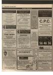 Galway Advertiser 1996/1996_02_15/GA_15021996_E1_016.pdf