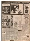 Galway Advertiser 1976/1976_09_02/GA_02091976_E1_009.pdf