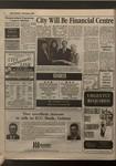 Galway Advertiser 1996/1996_02_15/GA_15021996_E1_006.pdf