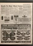 Galway Advertiser 1996/1996_02_15/GA_15021996_E1_005.pdf