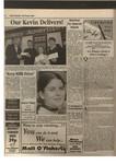 Galway Advertiser 1996/1996_02_15/GA_15021996_E1_014.pdf