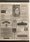 Galway Advertiser 1996/1996_02_15/GA_15021996_E1_015.pdf