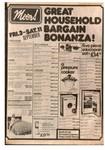 Galway Advertiser 1976/1976_09_02/GA_02091976_E1_005.pdf