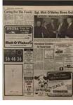 Galway Advertiser 1996/1996_02_15/GA_15021996_E1_008.pdf