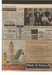 Galway Advertiser 1996/1996_02_15/GA_15021996_E1_012.pdf