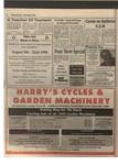 Galway Advertiser 1996/1996_02_15/GA_15021996_E1_010.pdf