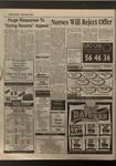 Galway Advertiser 1996/1996_02_15/GA_15021996_E1_004.pdf