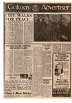 Galway Advertiser 1976/1976_09_02/GA_02091976_E1_001.pdf