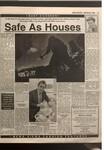 Galway Advertiser 1996/1996_02_15/GA_15021996_E1_019.pdf