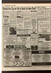 Galway Advertiser 1996/1996_01_11/GA_11011996_E1_006.pdf