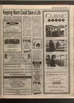 Galway Advertiser 1996/1996_01_11/GA_11011996_E1_017.pdf